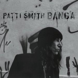 Patti-Smith-Banga_jpg_630x1500_q85_jpeg_630x630_q85