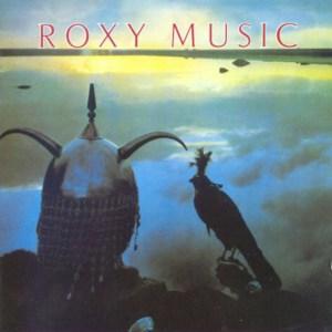 Roxy_Music-Avalon-Frontal-590x590