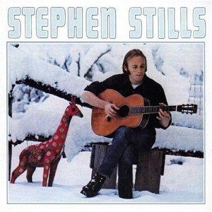 Stephen-Stills-300x300