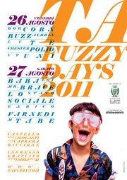 Tafuzzy-Days-20111
