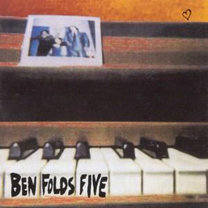 ben-folds-five-300x300