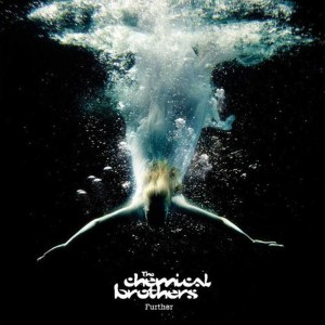 chemical-brothers-further