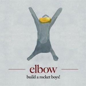 elbow-build-a-rocket-boys-300x300
