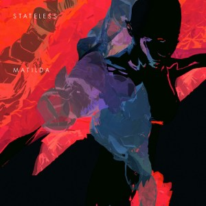 stateless-matilda-300x300