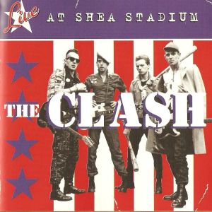 the_clash_-_2008_live_at_shea_stadium-590x598