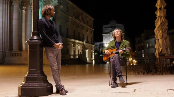 kings of convenience siracusa