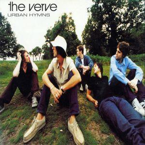 verve_urban_hymns