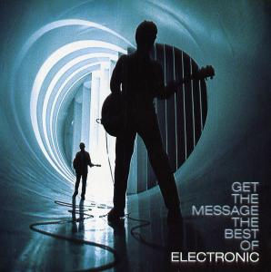 electronic_get_the_message_2006