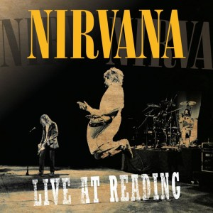Nirvana-Live_At_Reading-Frontal
