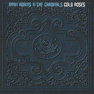 ryan_adams_cold_roses