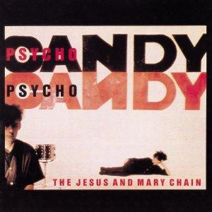 JesusAndMaryChain_psychocandy