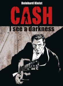 cash_i_see_A_darkness