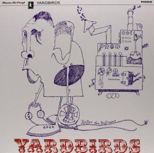 yardbirds_roger_the_engineer