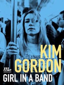 kim_gordon_girl_in_A_band