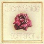clem_snide_soft_spot