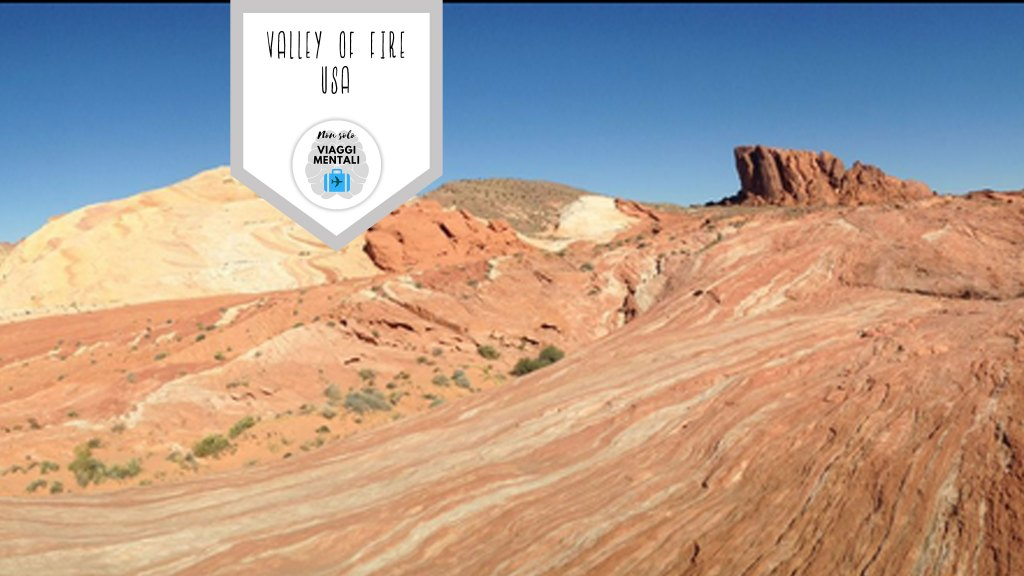 valley-of-fire