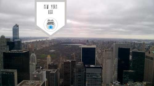 Che cosa vedere a New York in 5 giorni
