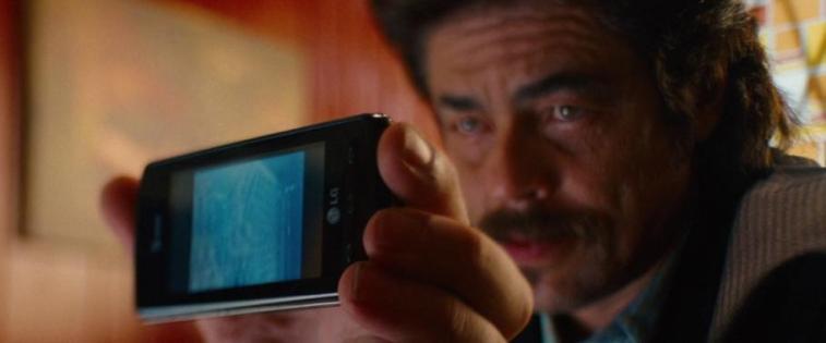 Le belve, scheda film, recensione, Oliver Stone, Salma Hayek, Benicio Del Toro, frasi, citazioni, dialoghi