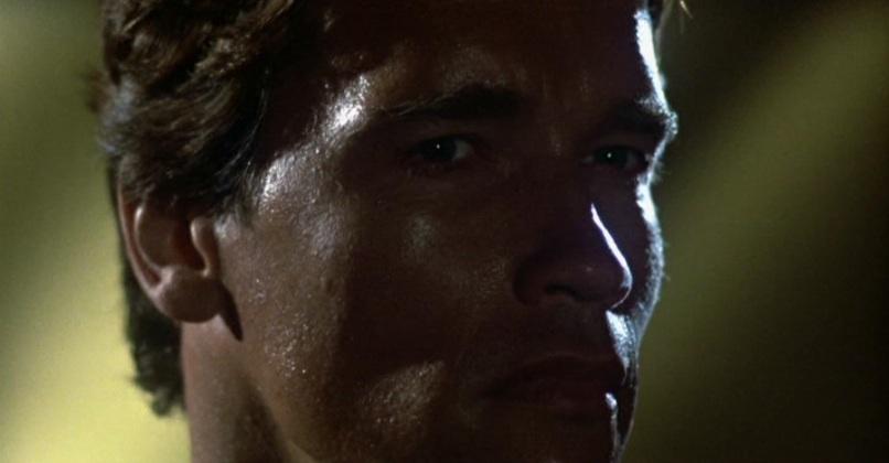 Netflix annuncia una serie animata ispirata a Terminator