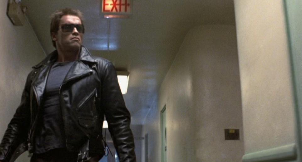 Perché Arnold Schwarzenegger non ha girato Terminator Salvation?