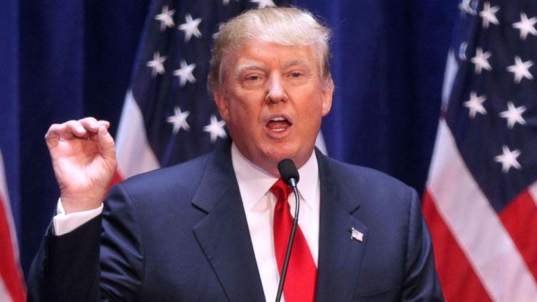 Vince Trump, Ritorno al Futuro 2 ha avuto di nuovo ragione