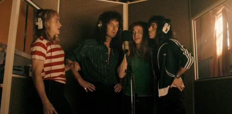 Bohemian Rhapsody al cinema in versione karaoke