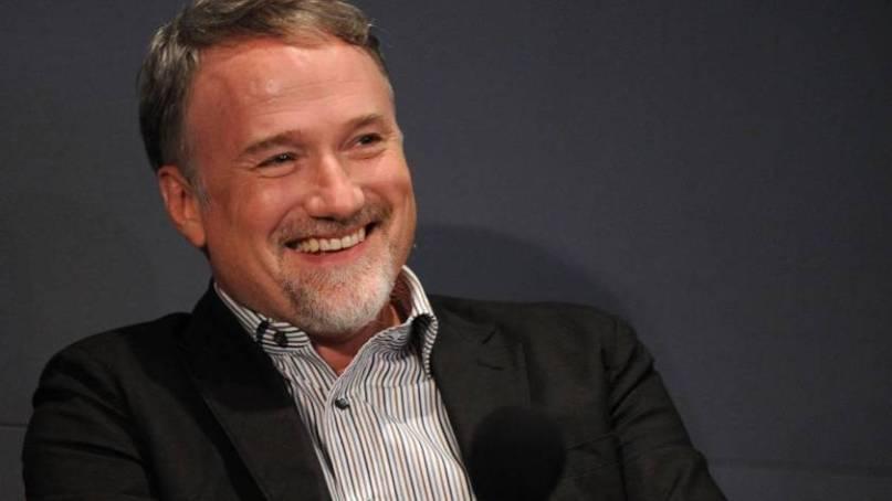 David Fincher firma un accordo quadriennale con Netflix