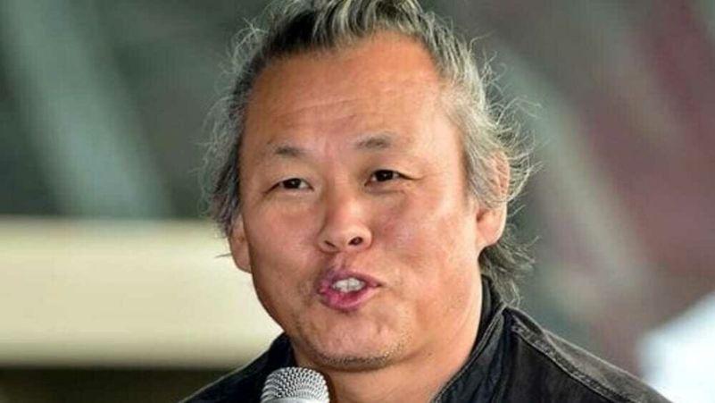 Morto Kim Ki-duk, addio al grande regista sudcoreano