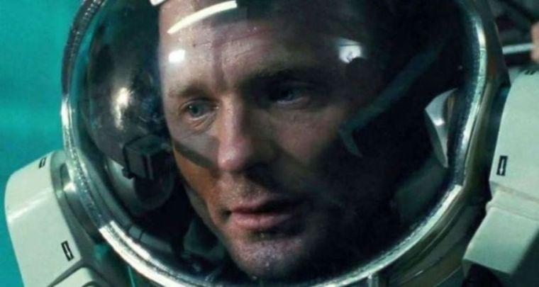 Le riprese di The Abyss sono state difficili per gli attori, Ed Harris, James Cameron, sub