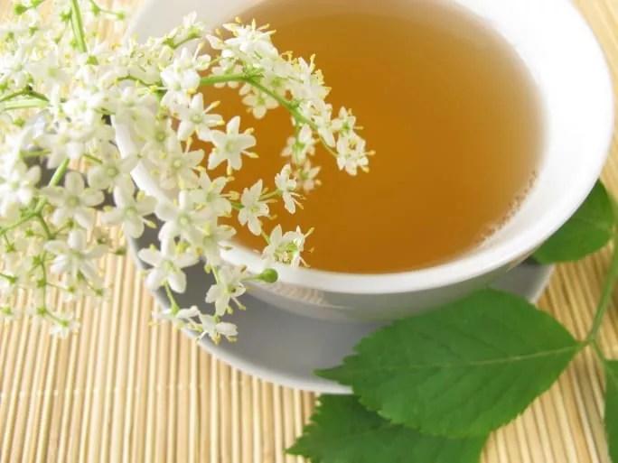 Risultati immagini per tè bianco