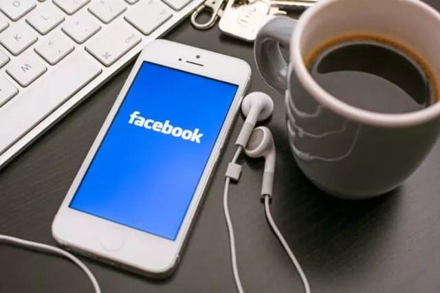 https://i0.wp.com/www.nonsprecare.it/wp-content/uploads/2015/09/condividere-competenze-web-gruppo-facebook-quelli-che-si-scambiano-il-lavoro-640x426.jpg?resize=640%2C426