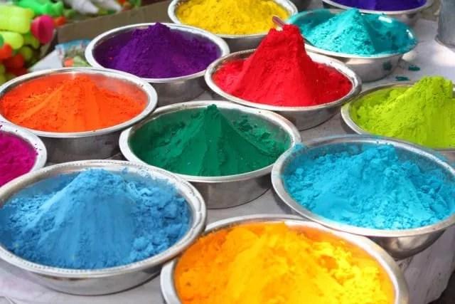 Tutto il necessario per l'operazione è di facile reperibilità in tutti i colorifici, ferramenta e negozi di fai da te. Pittura Naturale Fai Da Te Non Sprecare