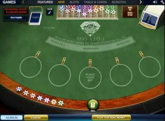 playing online casino games,online casino,variations of slots game,online blackjack,slot games