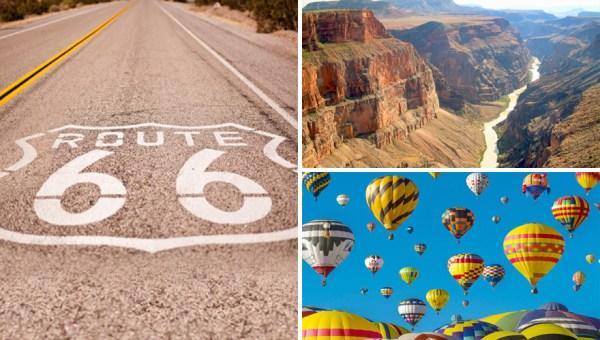 hot air balloon grand canyon # 50