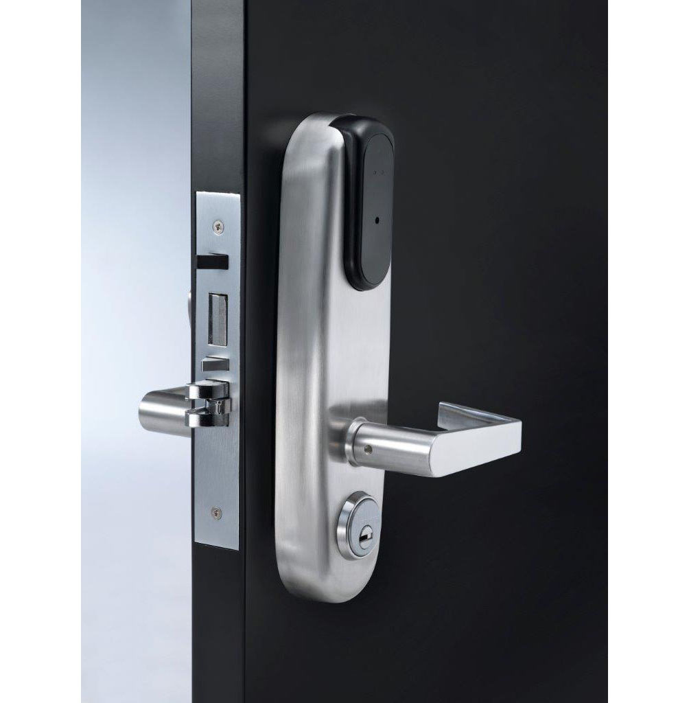 High Security Locks Nonstop Locksmith