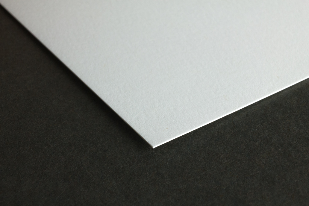 Textured Paper  Mohawk Superfine Eggshell100 Cover Ultra White