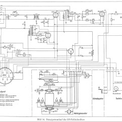 Keyboard Wiring Diagram Cisco Network Icons Schematic Electronics Get Free Image About