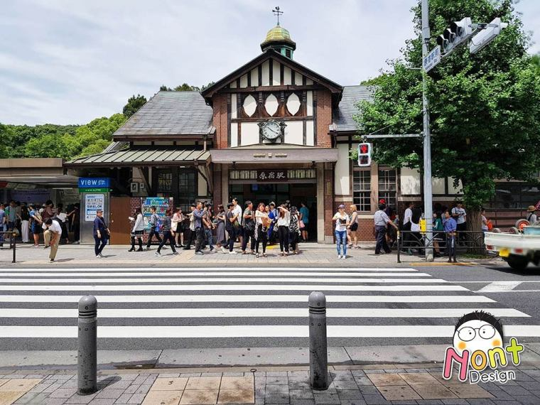 วางแผน กิน เที่ยว ช็อป ที่ญี่ปุ่น แบบเยอะ ๆ ทำยังไงให้คุ้ม