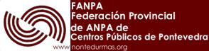 logo_fanpa