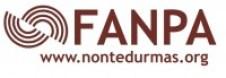logo_cartas_fanpa