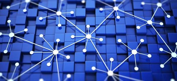 Software Defined Networks: la via per DevOps passa dalla virtualizzazione