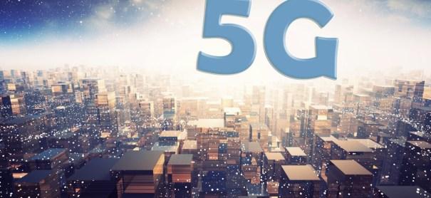 5g, la rivoluzione del mobile che (non) è dietro l'angolo