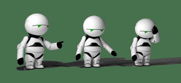 Multi-Agent and Jade platforms: an Italian de facto standard