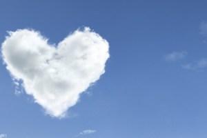 Bilangan i, Cinta dan Tuhan