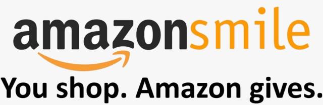 https://i0.wp.com/www.nonviolentpeaceforce.org/images/home/AmazonSmile-logo.jpg?w=640