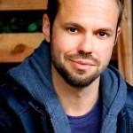Craig E. Sawyer of Sentient Cow Games