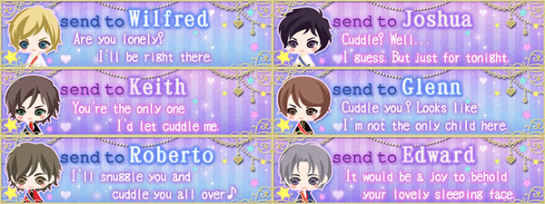 bmpp-cuddle-text-send