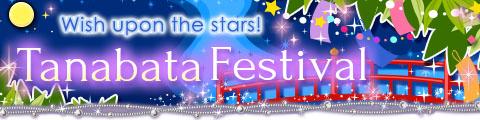 scp-tanabata-festival-hunt