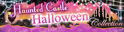 bmpp-haunted-castle-halloween-collection