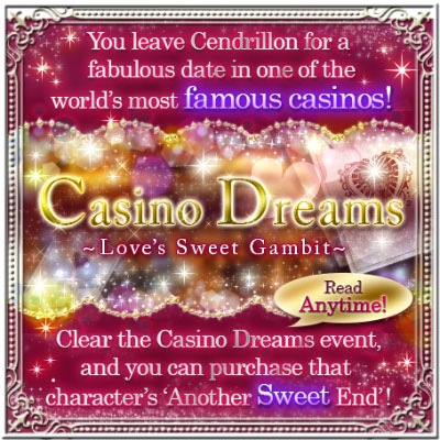 scp-casino-dreams-ase